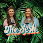 The Sesh Podcast